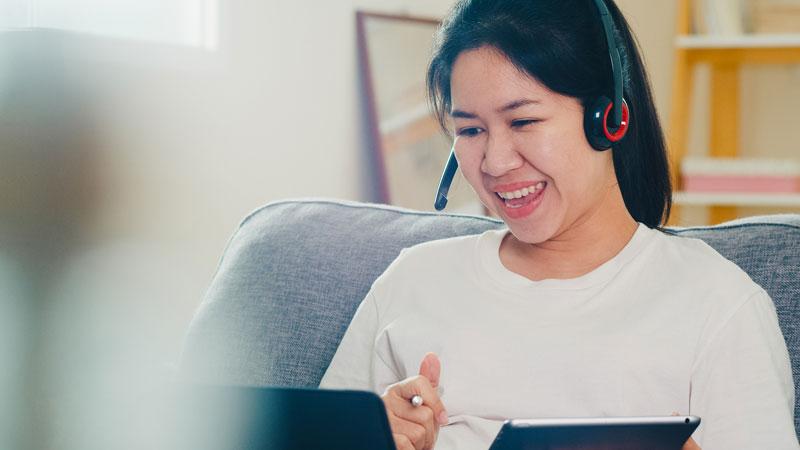 hire filipino virtual assistant